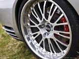 Porsche_911_Turbo_6_bartuskn.nl.jpg