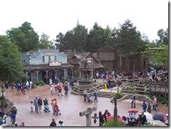 2012.07.12-047 Frontierland
