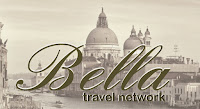 bella travel network logo.jpg