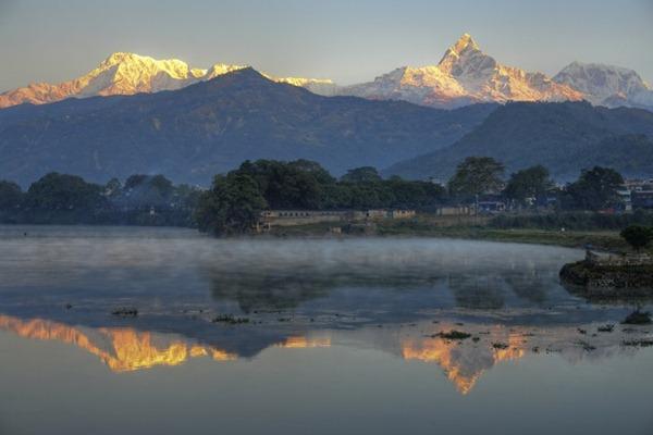 Annapurna_Nepal_02-728x484