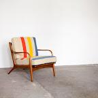 Pendleton Chair.jpg