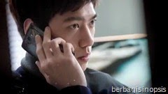Preview-Hyde-Jekyll-Me-Ep-13.mp4_000[3]