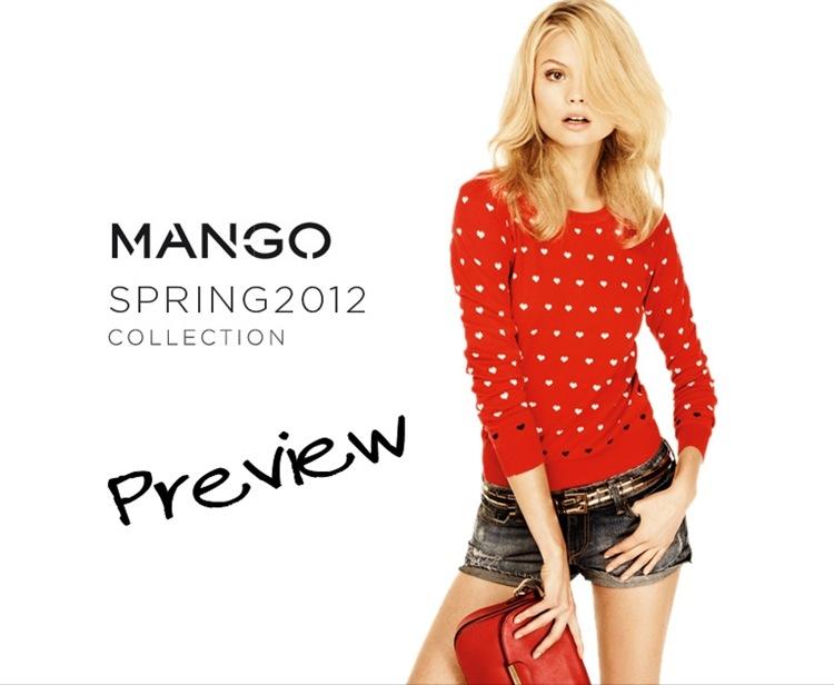 mangospring