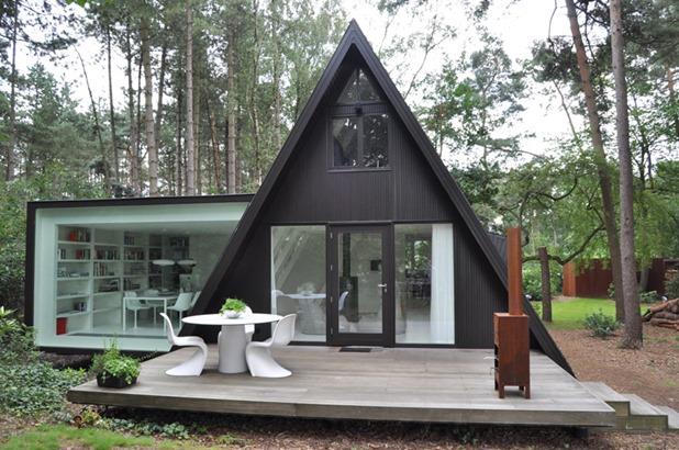 extension house vb4 by dmva 6