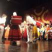 Pozu Jodu Folk 2012-08.jpg