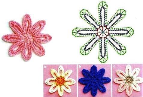 barrados-crochet-35