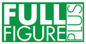 fullfigureplus