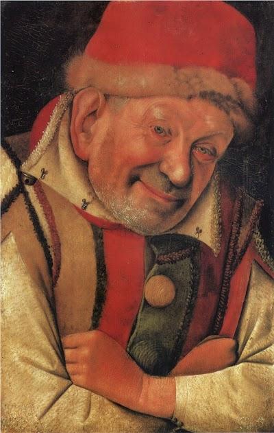 Fouquet, Jean (4).JPG