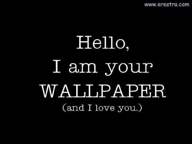 wallpaper-hello-1280x1024