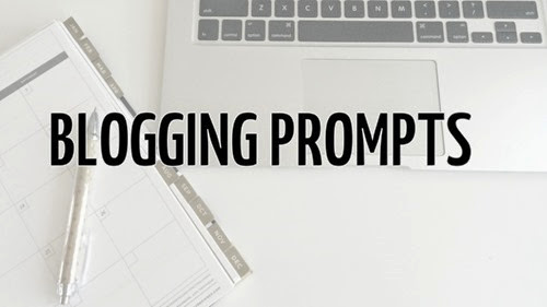 blogging.png-1024x575