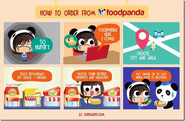 foodpanda_comic1