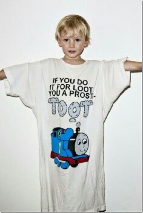 inappropriate-kids-shirts-10