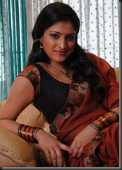 haripriya_photos