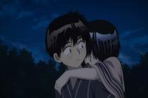 [SubDESU] Nazo no Kanojo X OVA (720x480 x264 AAC) [91326351].mkv_snapshot_23.57_[2012.08.28_20.55.10]