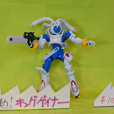 wf2012winter-16-BONKife-01-キングゲイナー.jpg
