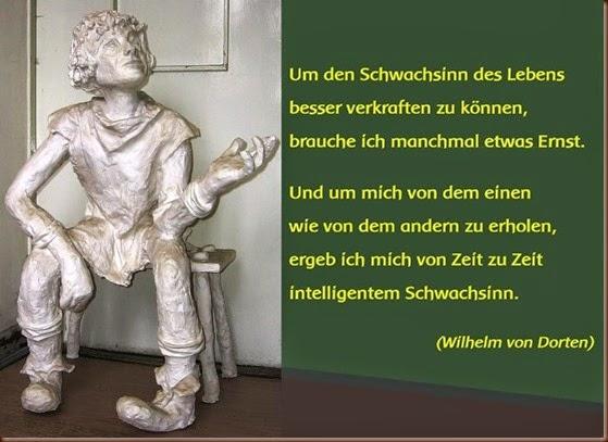 Dorten_Schwachsinn