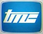 TMC_1981