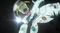 [HorribleSubs]_Space_Brothers_-_41_[720p].mkv_snapshot_03.30_[2013.01.20_19.42.55]