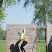 2012-05-05 okrsek holasovice 080.jpg