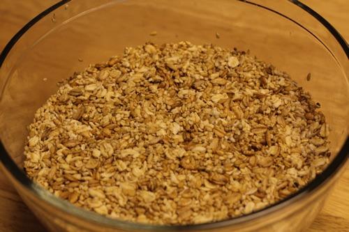 five-grain-spelt-levain_2308