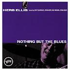 Herb Ellis II.jpg