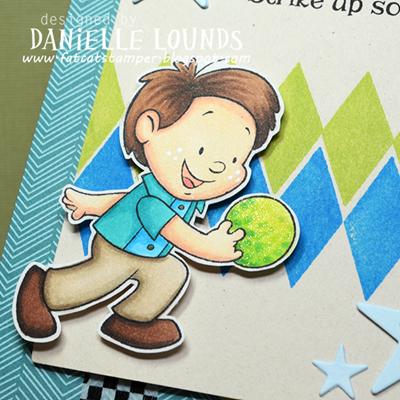 DTGD14_BowlingBirthday_B_DanielleLounds