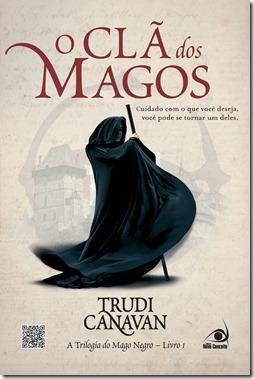 MAGICIAN_B.indd