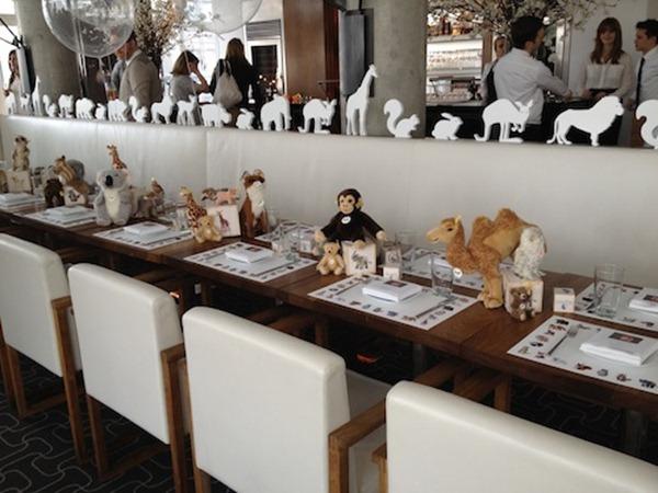 bebecomestilo Martha_Stewart_Table_Setting