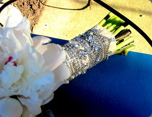 IMG_4971  courtenay lambert florals