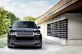 2013-Range-Rover-86