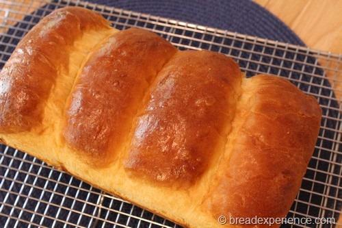 Hokkaido-Milk-Bread11