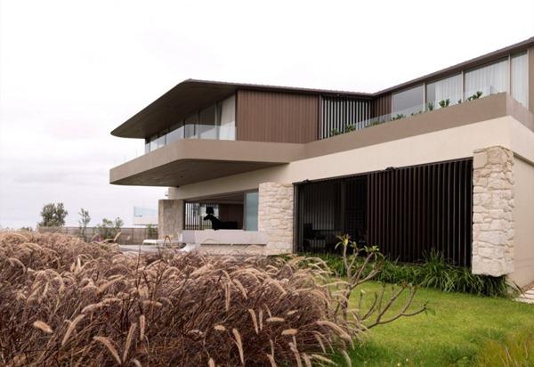 fachada-de-piedra-vista-luigi-rosselli-architects