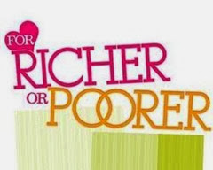 richer or power