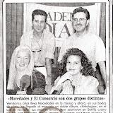 septiembre 1994.jpg
