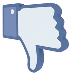 facebook-dislike1