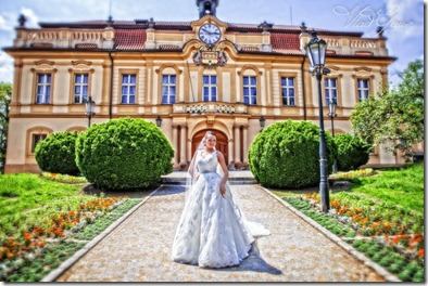 Фотограф в Праге Владислав Гаус свадебные фотографии 0015_