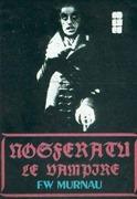 affiche nosferatu 1922