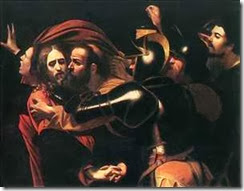 t8036-the-taking-of-christ-caravaggio