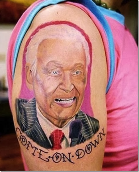 tattoos-gone-wrong-080