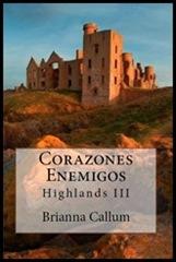 Corazones Enemigos[4]