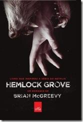 HEMLOCK_GROVE_1372262940P