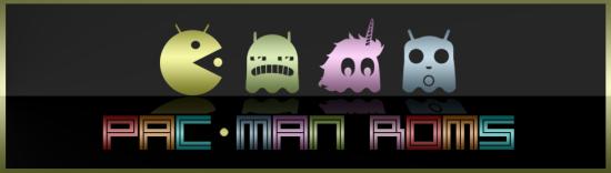PAC-man-ROM-banner