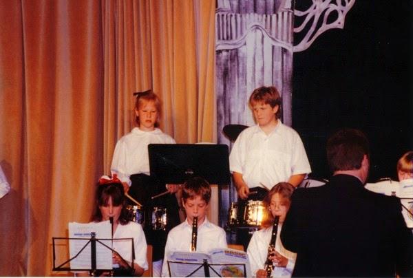 Grade 6  Concert  003