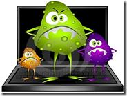 Qual è la differenza tra malware, virus, trojan, spyware, worm e rootkit