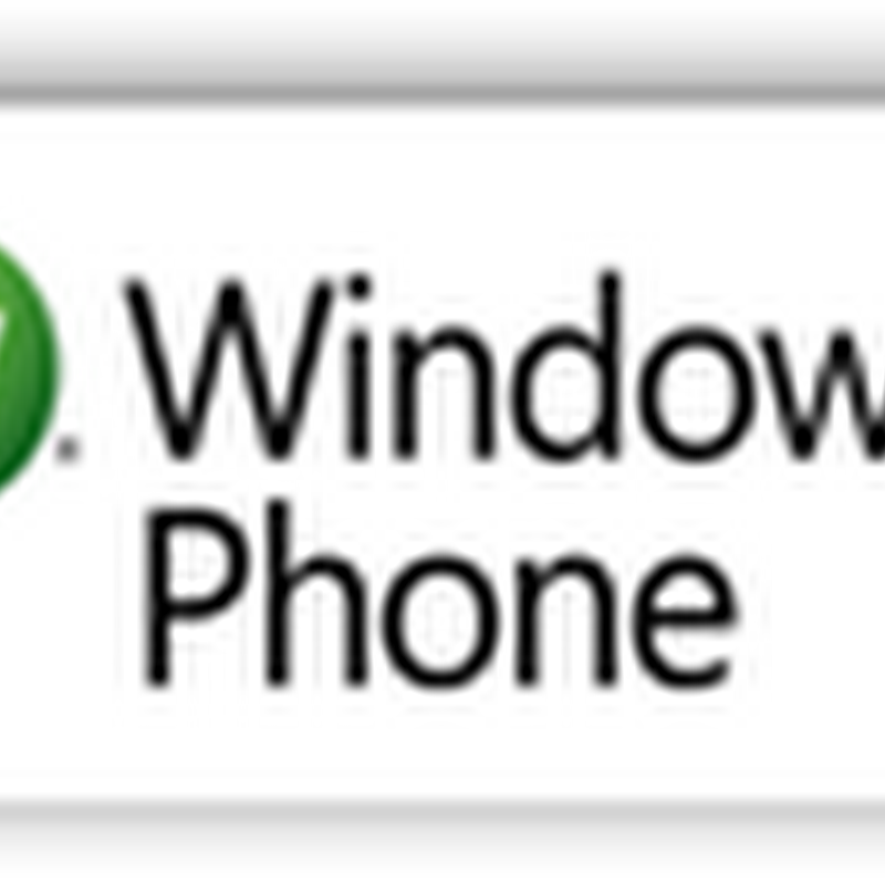 Cellphone Died This Week–My New Phone is Windows Mobile 7 - I Wanted Security, Privacy and Applications - In That Order