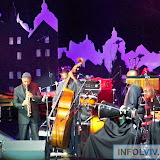 alfa-jazz-fest-2012-day1-33.jpg