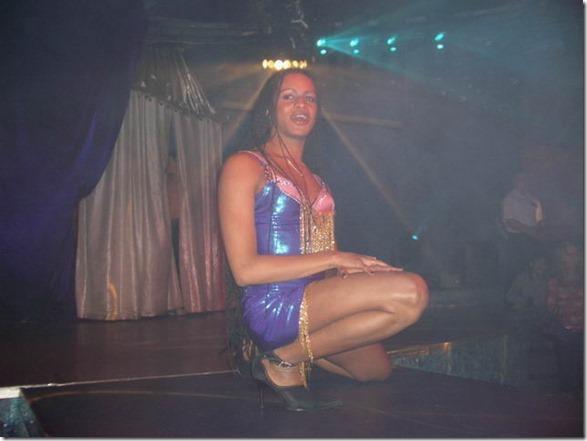 russia-disco-club-24