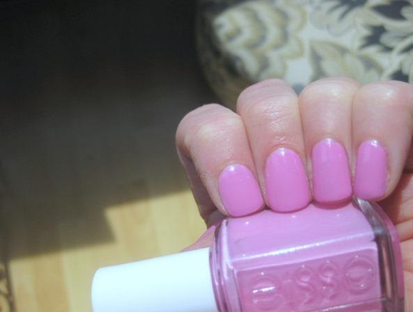 Essie-Cascade-Cool-Lilac-Pink-Nail-Polish