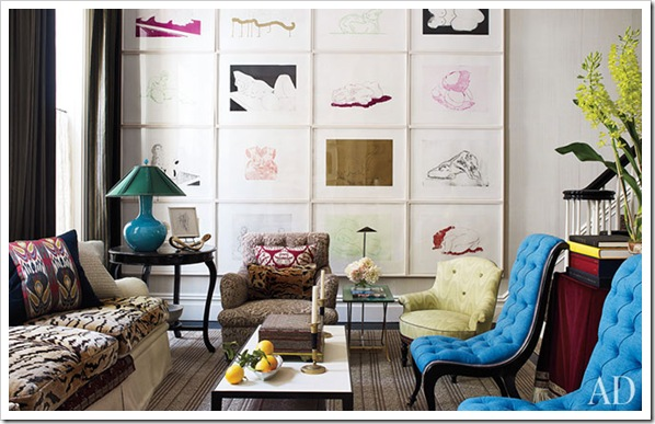 Architectural-Digest-jeffrey-bilhuber-trey-laird-living-room-3