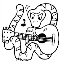 001502_GuitarSnake.jpg